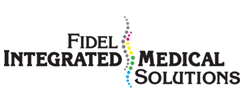Fidel Integrated Medical Solutions
