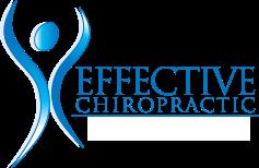 Effective Chiropractic
