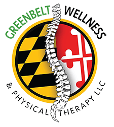 Greenbelt Wellness and Physical Therapy