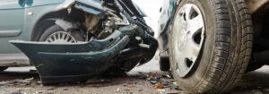 Auto Accident Doctors Injuries